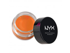 Corretivo Full Coverage Orange Nyx