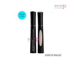 Corretivo Líquido Fluid Concealer Palid 1026/6 Catharine Hill