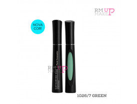Corretivo Líquido Fluid Concealer Green 1026/7 Catharine Hill