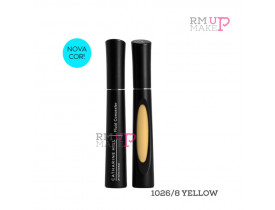 Corretivo Líquido Fluid Concealer Yellow 1026/8 Catharine Hill