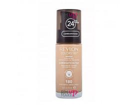 Base Colorstay Oily Skin 180 Sand Beige Revlon