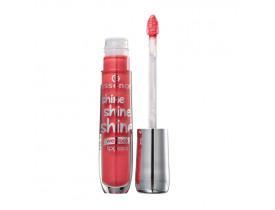 Gloss Labial Shine Shine Shine 20 Strawberry Red Essence