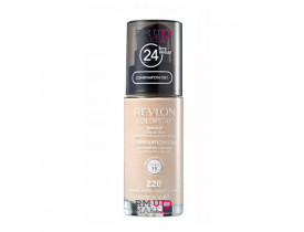 Base Colorstay Oily Skin 220 Natural Beige Revlon