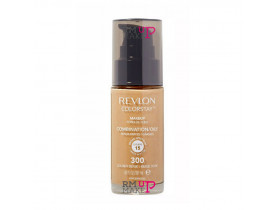 Base Colorstay Oily Skin 300 Golden Beige Revlon