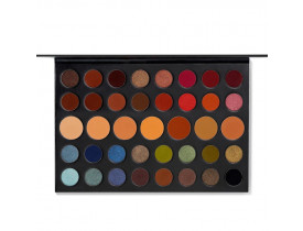 Paleta Dare to Create Artistry 39A Morphe
