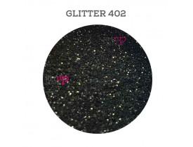 Glitter 402 Fand Makeup
