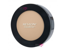 Pó Compacto Colorstay 830 Light/Medium Revlon