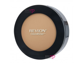 Pó Compacto Colorstay 840 Medium Revlon