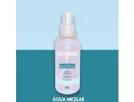 Água Micelar 5021 (Nova Embalagem) Catharine Hill