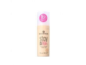 Base Stay All Day 16h 10 Soft Beige Essence