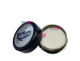 Pigmento Solto Asa de Borboleta 119 Rz Professional