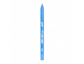 Lápis Neon Azul Dapop