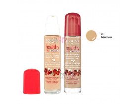 Base Fond de Teint Gel Healthy Mix Serum 55 Bourjois