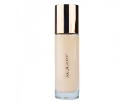 Base HD Serum Foundation 01 Ivory Alice Academy