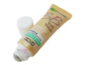 Corretivo Roll On Miracle Skin Perfector BB Eye Garnier