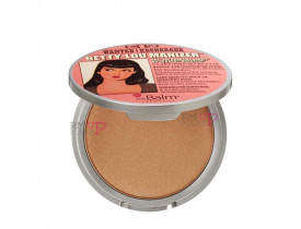 Bronzer Facial Betty-Lou Manizer The Balm