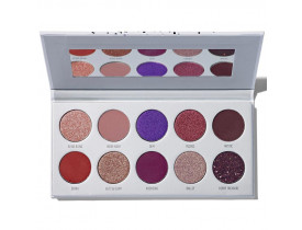 Paleta Bling Boss The Jaclyn Hill Morphe