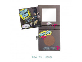 Sombra de Sobrancelha Brow Pow Blonde The Balm
