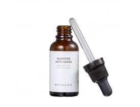 Booster Serum Pro-Aging Beyoung