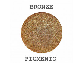 Pigmento Bronze Color Pigments