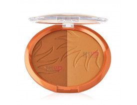 Bronzer XL All Over Glow 01 Bronze Glow Milani