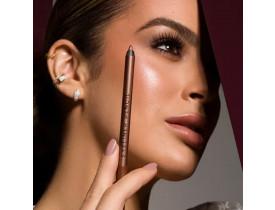 Lápis Delineador de Olhos Golden Brown Mariana Saad