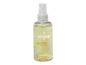 Bruma Hidratante 150ml Catharine Hill