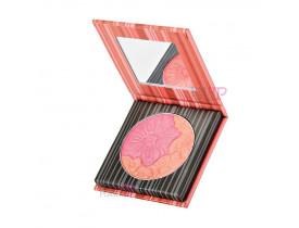 Blush Floral Caribbean Coral Bh Cosmetics