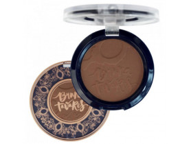 Bt Blush Contour Choco Dream Bruna Tavares