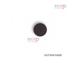 Sombra Refil Dark 1017/R18 Catharine Hill