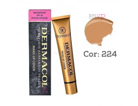 Dermacol Make-Up Cover Cor 224 30gr