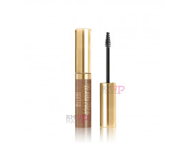 Easybrow Fiber Gel Soft Brown Milani