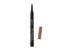 Caneta Delineadora de Sobrancelha The Eyebrow Pen 01 Blonde Essence