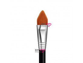 Pincel Corretivo Pointed F23 Daymakeup