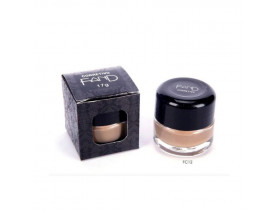 Corretivo de Camuflagem FC12 Fand Makeup