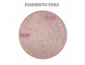 Pigmento FP63 Fand Makeup
