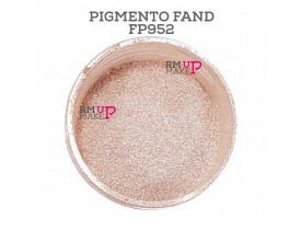 Pigmento FP952 Fand Makeup