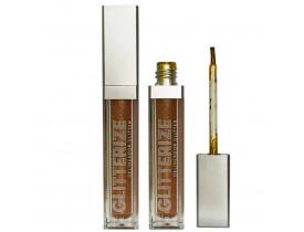 Delineador de Glitter Colorido Glitterize Cor 01 Bella Femme