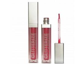 Delineador de Glitter Colorido Glitterize Cor 03 Bella Femme