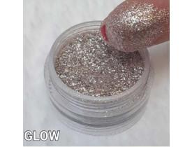 Pigmento Glow Fand Makeup