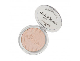 Iluminador The Highlighter 10 Heroic Essence