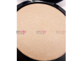 Iluminador Compacto Rose Gold 1021/12 Catharine Hill