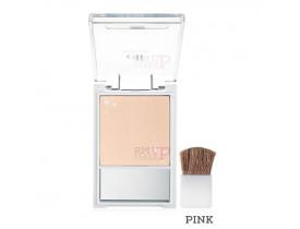 Iluminador Facial Compacto Cor Pink Elf