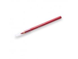 Lápis Delineador de Lábios Vermelho 1044/7 Catharine Hill