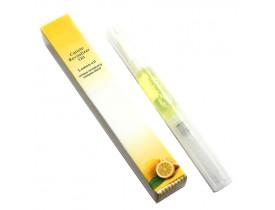 Caneta Óleo Hidratante para Cutículas Lemon Oil NailPerfect