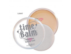 Corretivo Time Balm Concealer Light The Balm