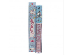 Gloss Lip Magic Cute 03 CatMake