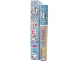 Gloss Lip Magic Champagne 04 CatMake