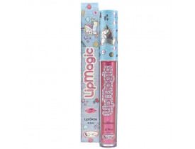 Gloss Lip Magic Lovely 09 CatMake