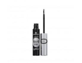 Delineador Liquid Ink Essence